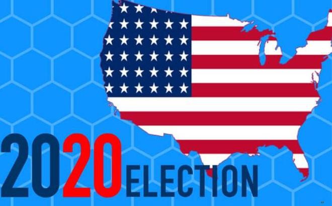 Bầu cử Mỹ 2020 và 'Phát súng lệnh Iowa'