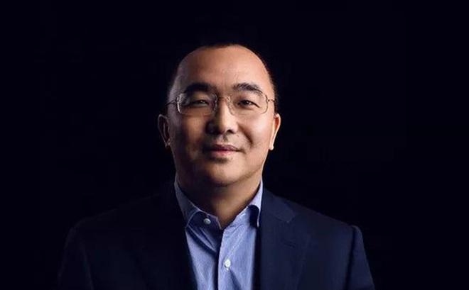 Tỷ phú Vũ Hán bao 5 chuyên cơ vật tư y tế, xây 7 bệnh viện điều trị cho hơn 2.000 bệnh nhân giữa tâm dịch Covid-19
