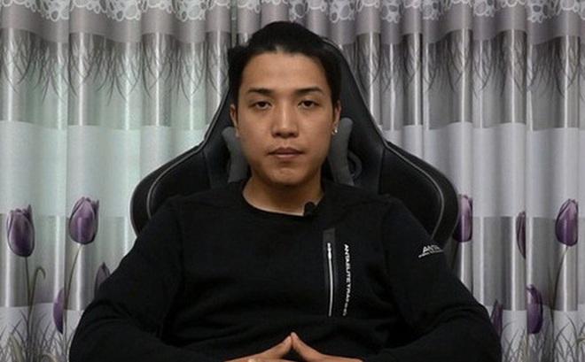 NTN Vlogs - YouTuber gây tranh cãi nhất Việt Nam tuyên bố bỏ kênh 8 triệu sub: 'Tôi thấy mình đang tụt dốc, mệt và đã đến lúc phải ra đi'