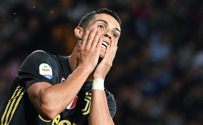 Hàng loạt trận bóng ở giải VĐQG Ý phải tạm hoãn vì virus Covid-19