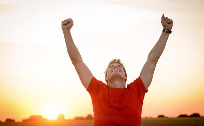 Tuyệt chiêu giúp bạn tránh xa mệt mỏi