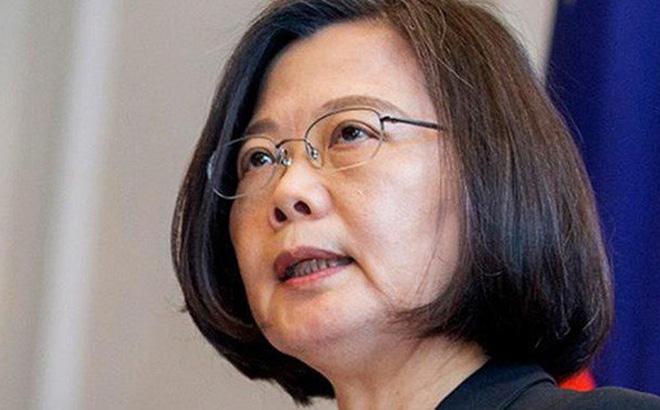 Đài Loan cảnh báo không để Trung Quốc có cớ tấn công giữa dịch COVID-19