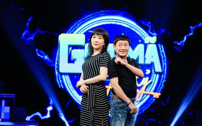 Điều bất ngờ về người vợ tài năng của nghệ sĩ hài Tấn Bo