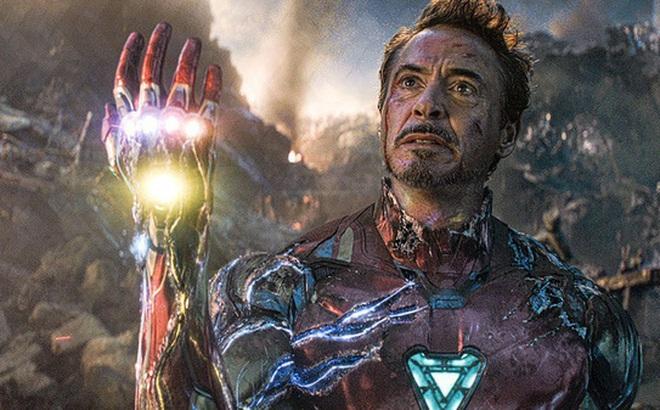 Nghe fan Marvel lý giải vai trò của từng viên đá vô cực khi Thanos thực hiện cú búng tay xóa sổ nửa dân số vũ trụ