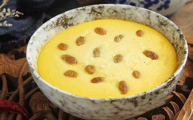 Làm bánh sữa chua mịn mượt mà không cần lò nướng, cả nhà tôi giờ không phải ra ngoài ăn sáng nữa!