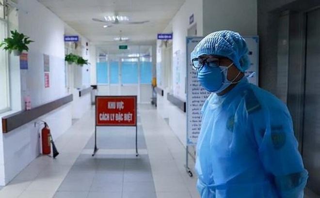 Khi nào Việt Nam có thể công bố hết dịch Covid-19?