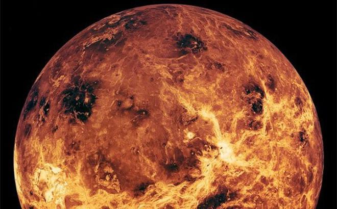 1001 thắc mắc: Vì sao nói sao kim là hành tinh quái dị?