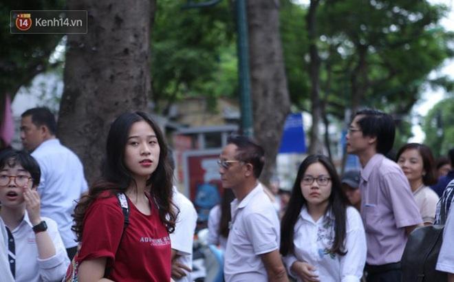 Cập nhật 6/3: Nhiều tỉnh thành cho học sinh Mầm non đến THCS nghỉ tiếp 1 tuần