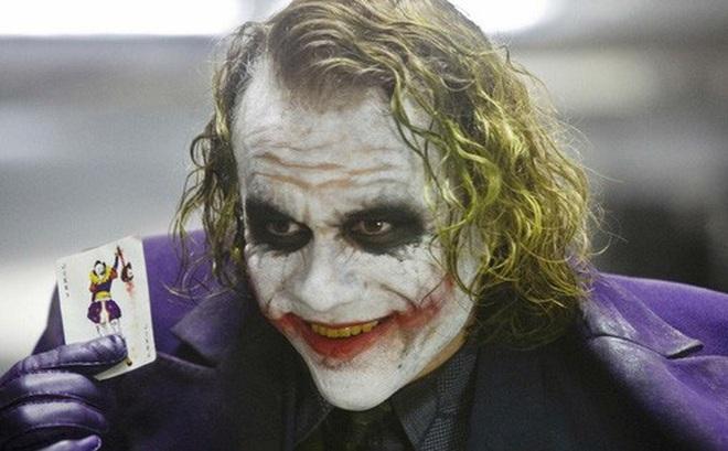 3 giả thuyết khó tin về Joker trong bộ ba Batman của Nolan: không phải là kẻ xấu, thậm chí còn là anh hùng cứu tinh của Gotham