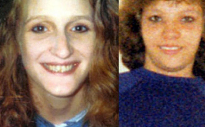 Những xác chết lõa thể bị trói tay của gái bán hoa: Tên sát nhân cô đơn