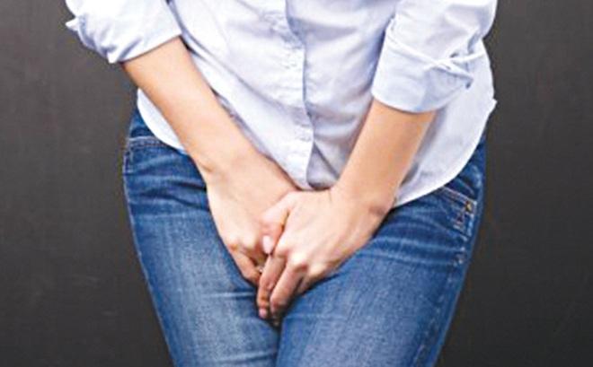 9 thủ phạm gây tiểu rắt, tiểu buốt ở phụ nữ