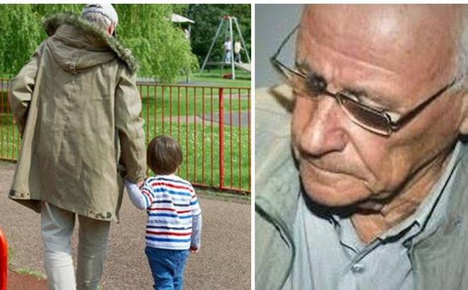 Kẻ ấu dâm tồi tệ nhất nước Pháp: Bác sĩ phẫu thuật bị cáo buộc cưỡng hiếp 349 trẻ em với một loạt tình tiết gây căm phẫn
