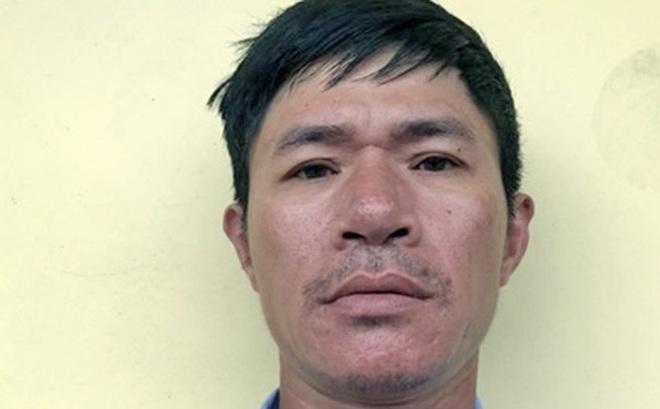 Kẻ truy sát người tình vì ghen được giảm 12 tháng tù