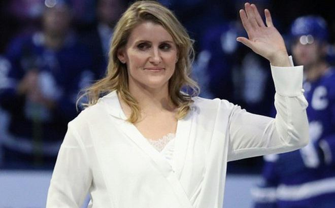 """Thành viên của Ủy ban Olympic lên tiếng gây hoang mang: """"Chỉ nghĩ đến tổ chức Thế vận hội, bất chấp dịch bệnh là vô cảm và thiếu trách nhiệm"""""""