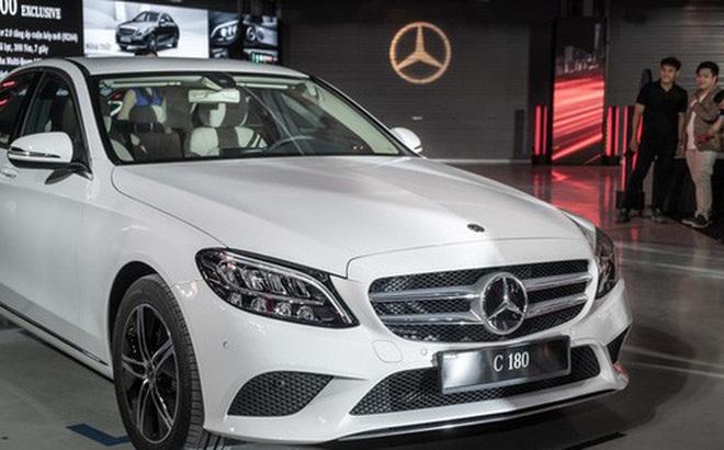 5 mẫu xe cho thấy mốt xe sang châu Âu 'giá rẻ' nhưng vẫn chảnh tại Việt Nam: Cắt trang bị, giảm giá trăm triệu, vợt khách của xe phổ thông