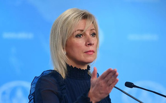 Nga vừa kỷ niệm 6 năm ngày sáp nhập Crimea, Ukraine lập tức có hành động khiêu khích