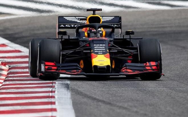 Chặng đua F1 Hà Nội bị tạm hoãn, vé xem sẽ được xử lý thế nào?