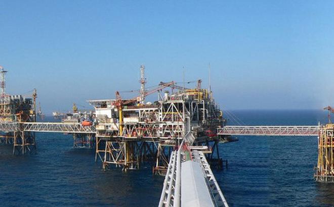 Dự báo mất hơn 2 tỷ USD ở mức giá 30 USD/thùng, PVN cân nhắc mua dự trữ dầu thô khi giá chỉ còn hơn 20 USD/thùng