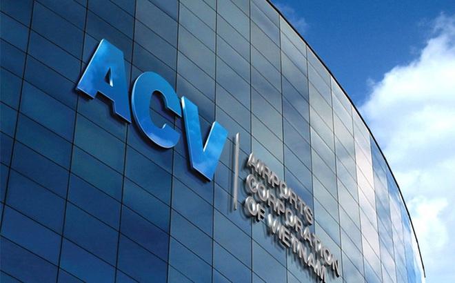 """ACV nắm thế độc tôn, hàng không Việt """"oằn mình"""" chở phí trong bão dịch"""