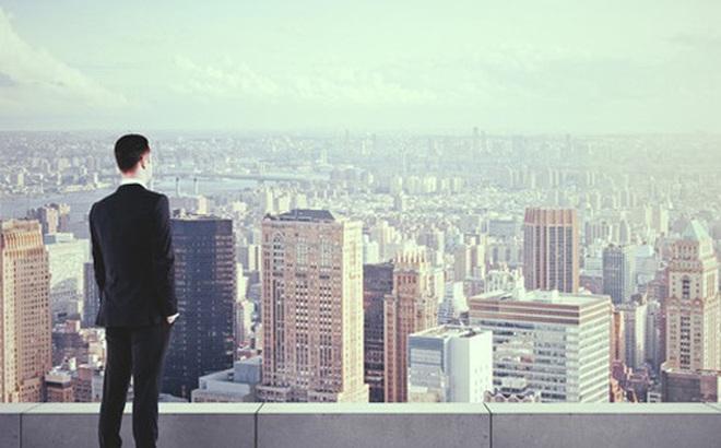 Giảm lãi suất, nhà đầu tư có quay lại bất động sản?