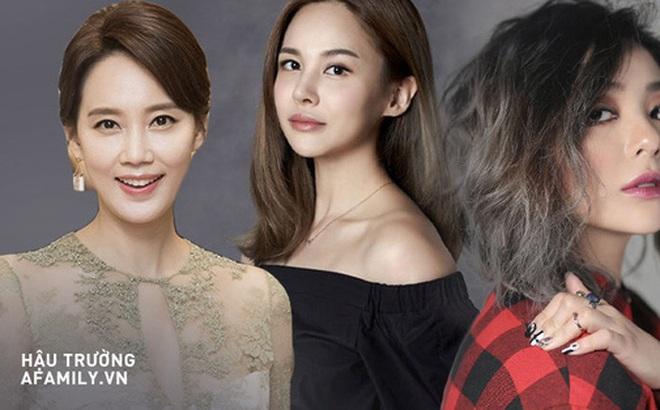 """Những người đẹp là nạn nhân của """"đại dịch"""" quay lén ở Hàn Quốc: Người lấy lại được hào quang, kẻ mãi mãi ra đi khi tuổi đời còn quá trẻ"""