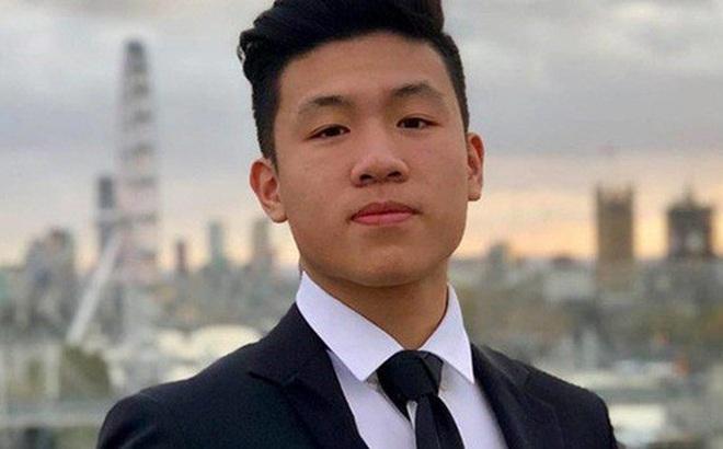 Dương tính với Covid-19 nhưng bị từ chối nhập viện, chàng trai gốc Việt ở Ba Lan kể lại hành trình tự 'chiến đấu' với virus corona