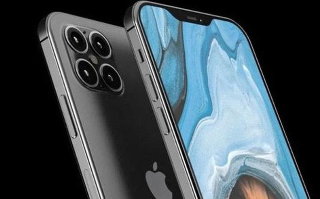 Nikkei: Apple xem xét hoãn ra mắt iPhone 12 do ảnh hưởng từ virus corona
