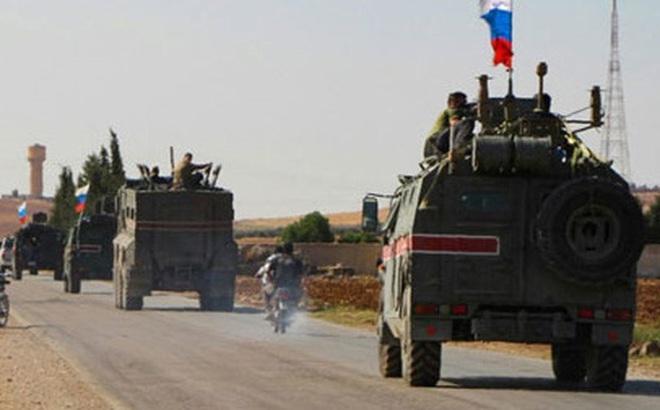 Syria: Thỏa thuận Nga - Thổ Nhĩ Kỳ có nguy cơ đổ vỡ