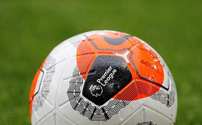 Bóng đá châu Âu thiệt hại 4,5 tỷ bảng nếu như mùa giải bị hủy