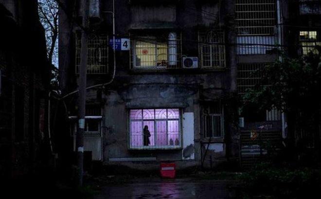 Covid-19: Lời từ biệt im lặng tại Trung Quốc