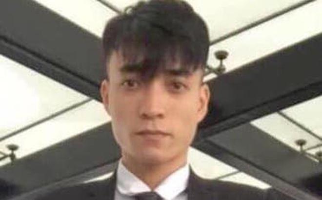 Nam thanh niên dọa tung clip 'nóng' để tống tiền người yêu cũ