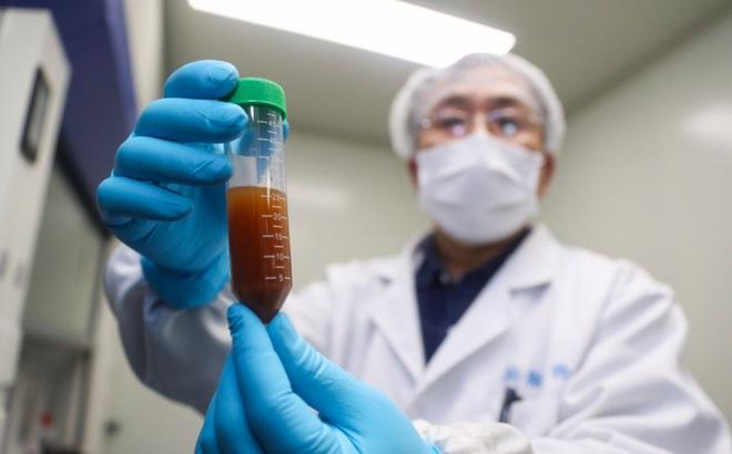 Vì sao Trung Quốc muốn thử vắc-xin COVID-19 ở nước ngoài?