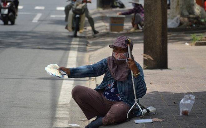 61.500 tỉ đồng hỗ trợ an sinh xã hội: Chi đúng và kịp thời cho người dân
