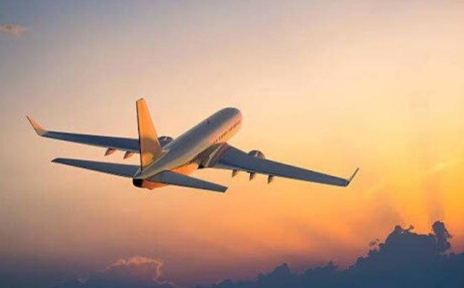 Thủ tướng chấp thuận lập hãng hàng không Vietravel Airlines
