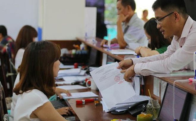 TP HCM: Đẩy nhanh tiến độ chi trả lương hưu, trợ cấp BHXH