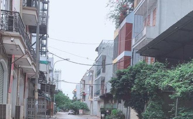 Miễn, giảm ngay tiền thuê nhà, đất với doanh nghiệp phải ngừng hoạt động do COVID-19