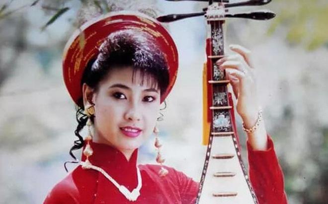 """Hà Kiều Anh chia sẻ ảnh 20 năm trước, nhan sắc khiến cả """"Hoa hậu không tuổi"""" Giáng My cũng phải trầm trồ: Đẹp như Kiều!"""