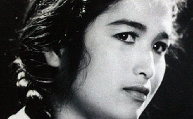 """""""Tháng năm rực rỡ"""" của những nữ diễn viên xuất sắc nhất điện ảnh Việt"""