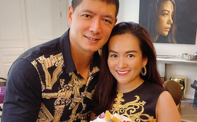 Bình Minh kỉ niệm 12 năm ngày cưới, hé lộ vai trò bất ngờ của Trương Ngọc Ánh trong chuyện tình với bà xã
