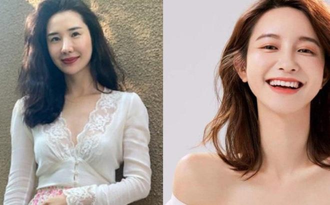 """Đăng đàn cảnh cáo """"Tuesday"""" trên mạng xã hội khiến dân mạng xôn xao: Cuộc chiến giữa vợ chủ tịch Taobao và nàng hotgirl quả thật rất đặc sắc"""