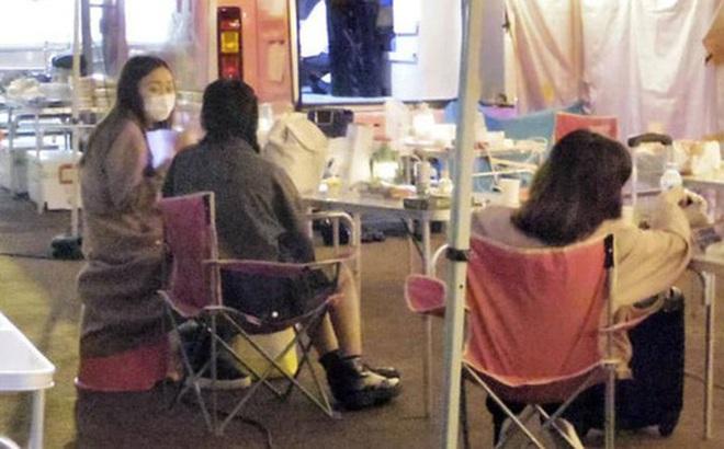 Lý do khiến một bộ phận thiếu nữ Nhật Bản chấp nhận cảnh không chốn dung thân mà không về nhà giữa dịch bệnh, phải cầu xin sự giúp đỡ