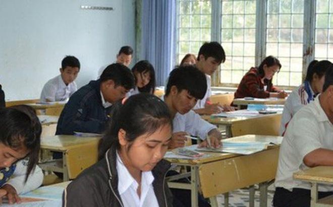 """Hôm nay, học sinh tỉnh thành nào đi học trở lại sau khi Covid-19 """"tạm lắng""""?"""