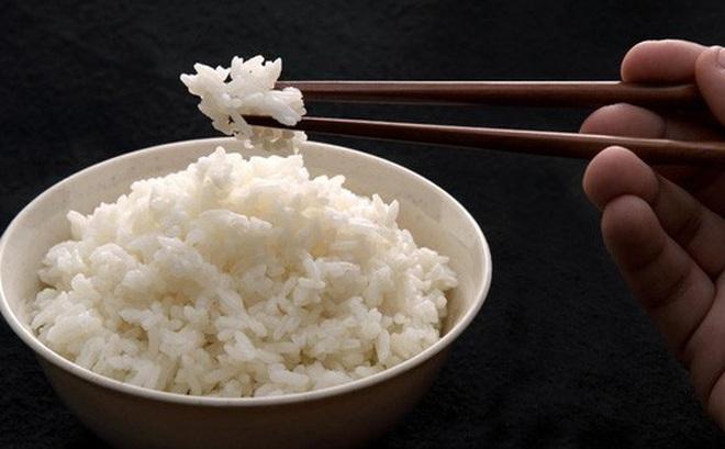 Nghiên cứu mới: CO2 tăng, chất lượng dinh dưỡng trong hạt gạo sẽ giảm, nguy cơ ảnh hưởng tới hàng tỷ người