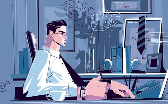 5 kiểu nhân viên luôn là 'cái gai trong mắt' sếp, chăm chỉ đến đâu cũng khó bề thăng tiến nổi: Thời buổi khó khăn càng nên cảnh giác, tránh phạm sai lầm