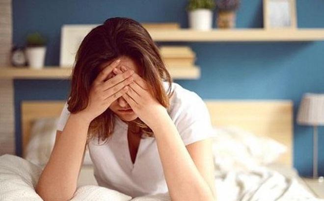 5 thay đổi của cơ thể cảnh báo ung thư bạn cần đi khám ngay