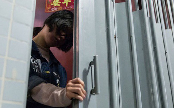 Từng bị kỳ thị vì lối sống 'ẩn sĩ', nay thế hệ hikikomori tại Nhật Bản lại trở thành 'chuyên gia' cách ly xã hội giữa mùa dịch: Ở nhà không có nghĩa là cô đơn