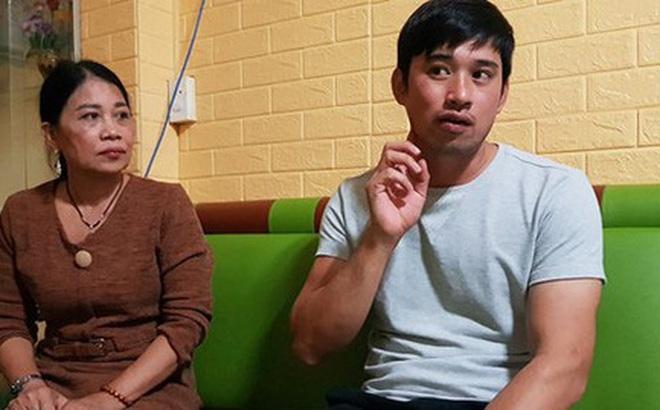 Từ vụ Nguyễn Xuân Đường, khi nào tạm đình chỉ điều tra vụ án, bị can?