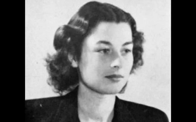 Violette Szabo - Nữ điệp viên Anh có lòng dũng cảm phi thường