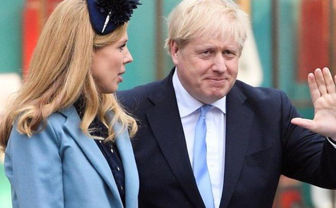 Covid-19: Bác sĩ đã nghĩ đến chuyện thủ tướng Anh tử vong
