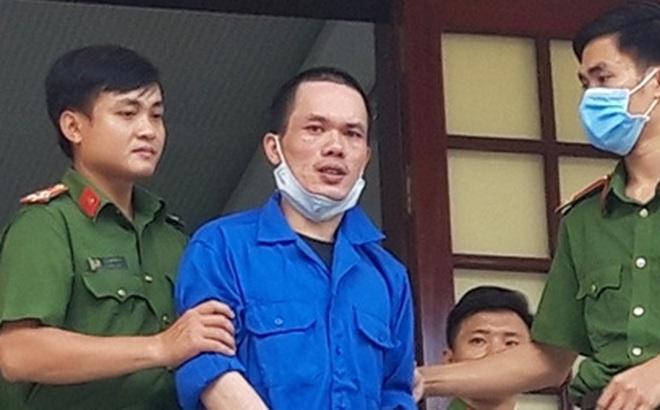 Ba tên trộm 9 tỷ đồng nhà nữ đại gia ở Vĩnh Long hầu tòa